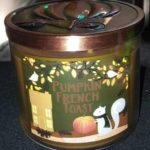 bath-body-works-pumpkin-french-toast-scented-candle-4