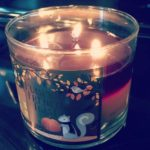 bath-body-works-pumpkin-french-toast-scented-candle-5