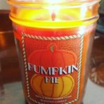 bath-body-works-pumpkin-pie-scented-candle-3