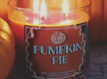 bath-body-works-pumpkin-pie-scented-candle-4