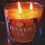 bath-body-works-pumpkin-pie-scented-candle-5
