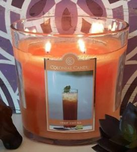 colonial-sweet-iced-tea-candle-review-2