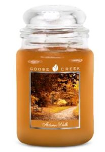 goose-creek-autumn-walk-scented-candle-1