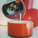 goose-creek-pumpkin-cinnamon-ice-cream-scented-candle-1