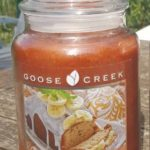 goose-creek-sweet-banana-bread-scented-candle-1
