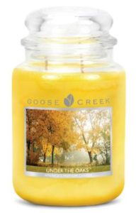 goose-creek-under-the-oaks-scented-candle-1