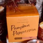 illume-pumpkin-peppercorn-scented-candle-1