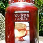 yankee-caramel-apple-cake-scented-candle-1