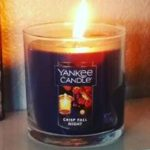 yankee-crisp-fall-night-scented-candle-1