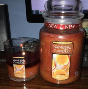 yankee-honey-clementine-scented-candle-2