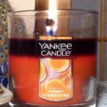 yankee-honey-clementine-scented-candle-6