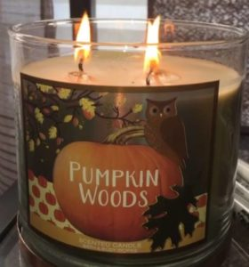 bath-body-works-pumpkin-woods-scented-candle-1