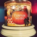 bath-body-works-pumpkin-woods-scented-candle-3