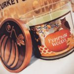 bath-body-works-pumpkin-woods-scented-candle-5