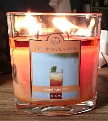colonial-sweet-iced-tea-candle-review-3