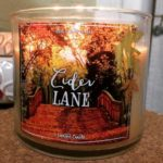 bath-body-works-cider-lane-scented-candle-3