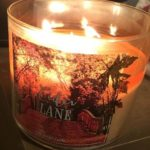 bath-body-works-cider-lane-scented-candle-5