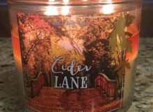 bath-body-works-cider-lane-scented-candle-6