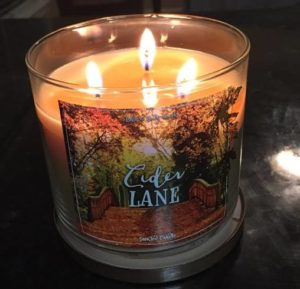 bath-body-works-cider-lane-scented-candle-best-2