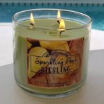 bath-body-works-sparkling-pear-riesling-scented-candle-1