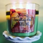 bath-body-works-sparkling-pear-riesling-scented-candle-3