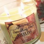 bath-body-works-sparkling-pear-riesling-scented-candle-4