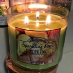 bath-body-works-sparkling-pear-riesling-scented-candle-5