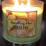 bath-body-works-sparkling-pear-riesling-scented-candle-6