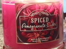 bath-body-works-spiced-pomegranate-cider-candle-1