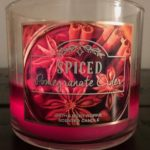 bath-body-works-spiced-pomegranate-cider-candle-2