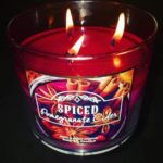 bath-body-works-spiced-pomegranate-cider-candle-3