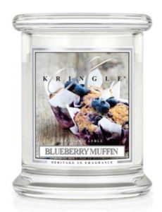 kringle-blueberry-muffin-scented-candle-1
