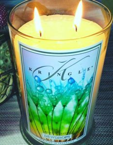 kringle-dewdrops-candle-scent-1