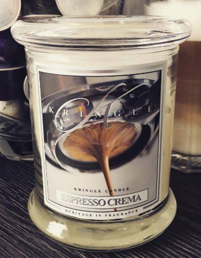kringle-espresso-crema-scented-candle-1