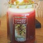 yankee-autumn-wreath-scented-candle-2
