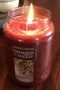 yankee-autumn-wreath-scented-candle-4