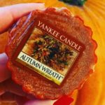 yankee-autumn-wreath-scented-wax-melt