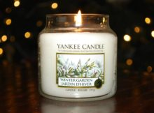 Yankee-Winter-Garden-Scented-Candle-Photo-1