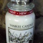 yankee-winter-garden-scented-candle-review-2