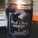 bath-body-works-black-cherry-merlot-scented-candle-6