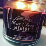 bath-body-works-black-cherry-merlot-scented-candle-7