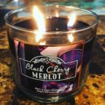 bath-body-works-black-cherry-merlot-scented-candle-8