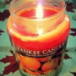 yankee-spiced-pumpkin-scented-candle-4
