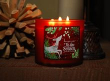 BBW-Tis-The-Season-Scented-Candle-2