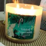 bath-body-works-twisted-peppermint-scented-candle-review-3