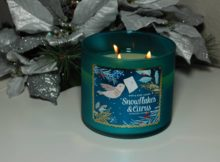 BBW-Snowflake-Citrus-Candle