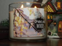 BBW-Sparkling-Woods-Scented-Candle-Review-2