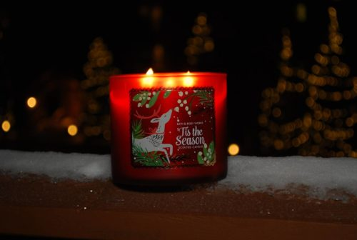 BBW-Tis-The-Season-Scented-Candle-4
