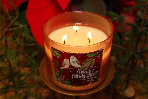 Bath-Body-Works-Winter-Candy-Apple-Scented-Candle-1