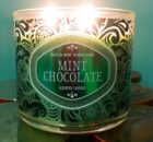 Bath-Body-Works-Mint-Chocolate-Scented-Candle-Review-1